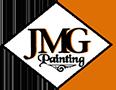 JMG Painting Logo